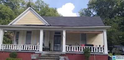127 Ave Y, Birmingham, AL 35214 - #: 830550
