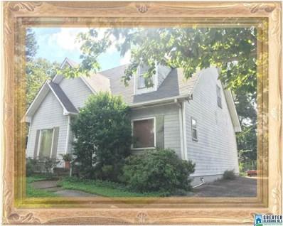 189 South Pointe Dr, Homewood, AL 35209 - #: 830576