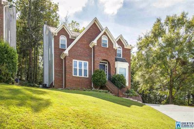 2532 Huntington Parc Ct, Homewood, AL 35226 - #: 830613