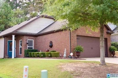 6037 Princess Blvd, Pinson, AL 35215 - #: 830629