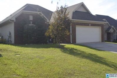 588 Waterford Ln, Calera, AL 35040 - #: 830697