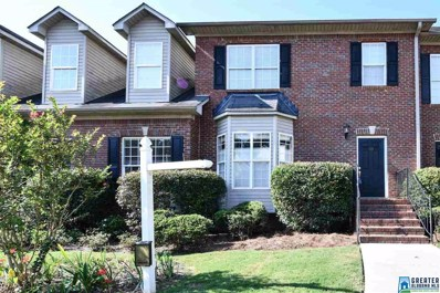 480 Meadow Croft Dr, Birmingham, AL 35242 - #: 830699