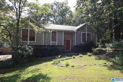 137 Forest Ridge Rd, Maylene, AL 35114 - #: 830703