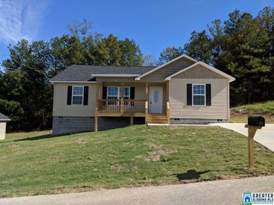91 Shaley St, Lincoln, AL 35096 - #: 830795