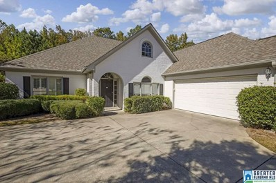 5115 English Turn, Hoover, AL 35242 - #: 830796