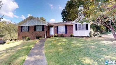 1861 Cedar Crest Rd, Birmingham, AL 35214 - #: 830797