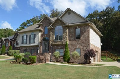 120 Redwood Dr, Maylene, AL 35114 - #: 830862