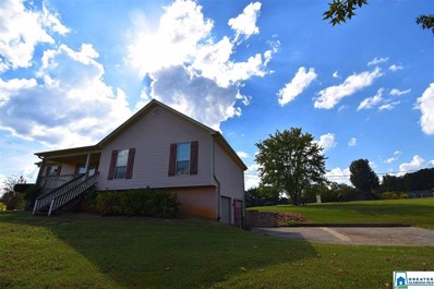 939 Cox Cove Rd, Hayden, AL 35079 - #: 830870