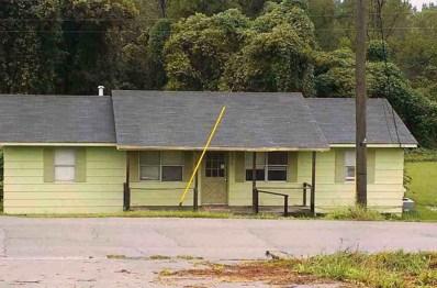 6896 Pannell Rd, Trussville, AL 35173 - #: 830873