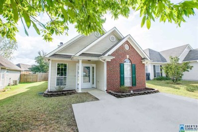 133 Mayfair Ln, Calera, AL 35040 - #: 830990