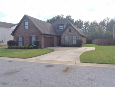 194 Sarah Way, Kimberly, AL 35091 - #: 831055