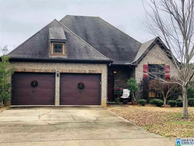 5512 Timber Leaf Trl, Bessemer, AL 35022 - #: 831064