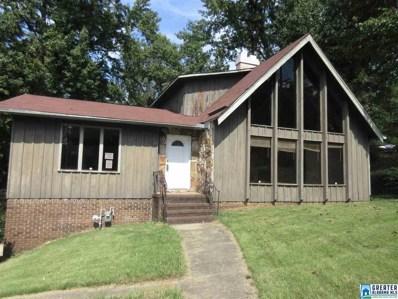712 Cedar Cone Cir, Birmingham, AL 35214 - #: 831181