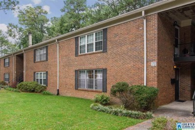 2081 Montreat Cir UNIT 2081, Vestavia Hills, AL 35216 - #: 831337