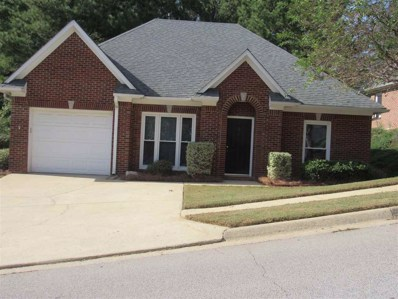 1520 Bent River Cir, Birmingham, AL 35216 - #: 831395