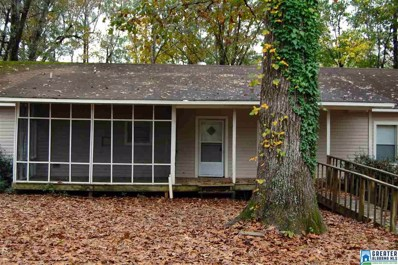 1081 Kitty Branch Rd, Bessemer, AL 35023 - #: 831453
