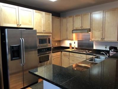 1830 29TH Ave S UNIT 460, Homewood, AL 35209 - #: 831501
