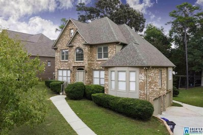 608 Mill Springs Ct, Hoover, AL 35244 - #: 831505