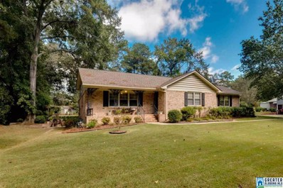 3249 Mockingbird Ln, Hoover, AL 35226 - #: 831529