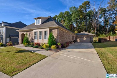 853 Fieldstown Cir, Gardendale, AL 35071 - #: 831571