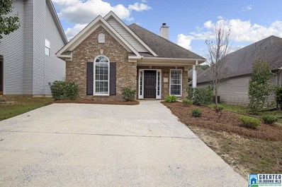 339 Forest Lakes Dr, Sterrett, AL 35147 - #: 831619