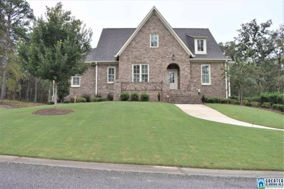 1329 Willow Oaks Dr, Westover, AL 35186 - #: 831630