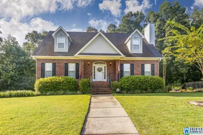 49 Mountain Brook, Springville, AL 35146 - #: 831746