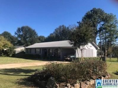 104 Green Acres Dr, Cropwell, AL 35054 - #: 831796