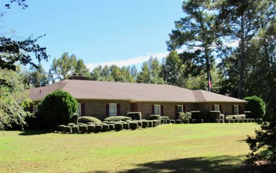 4095 Powder Mill Rd, Mount Olive, AL 35117 - #: 831864