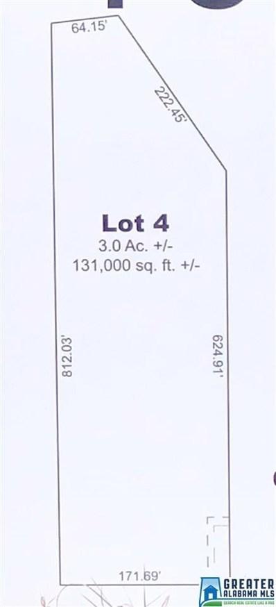 MLS: 831912