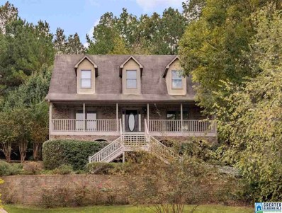 1817 Cross Cir, Hoover, AL 35244 - #: 831922