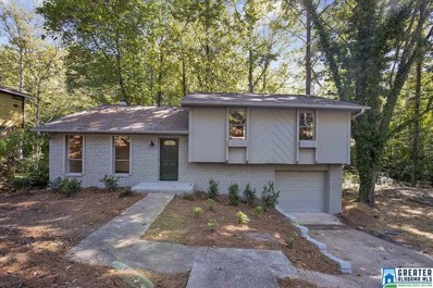5029 Crowley Dr, Irondale, AL 35210 - #: 832002