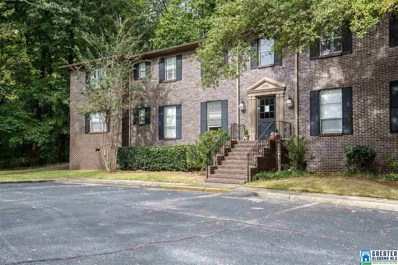 3748 Country Club Dr UNIT C, Birmingham, AL 35213 - #: 832219
