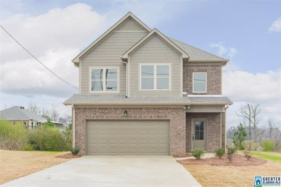 465 4TH St, Pleasant Grove, AL 35127 - #: 832251