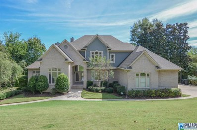 2136 Brook Highland Ridge, Birmingham, AL 35242 - #: 832310
