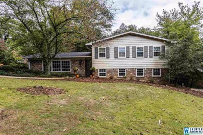 3624 Crestside Rd, Mountain Brook, AL 35223 - #: 832391