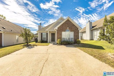 137 Mayfair Ln, Calera, AL 35040 - #: 832402