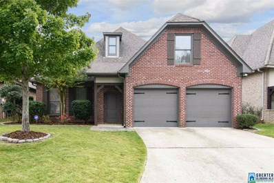 2294 Abbeyglen Cir, Hoover, AL 35226 - #: 832406