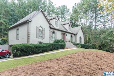 131 Windsor Ln, Pelham, AL 35124 - #: 832446