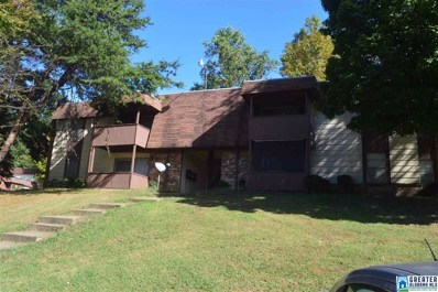 9 Shadowood Cir UNIT G, Center Point, AL 35215 - #: 832513