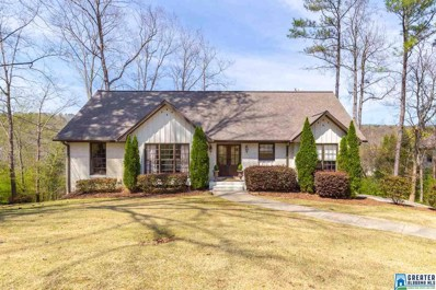 3709 Briar Oak Cir, Mountain Brook, AL 35223 - #: 832639