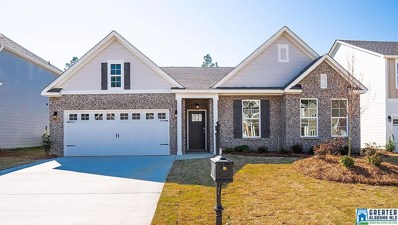 4063 Park Crossings Dr, Chelsea, AL 35043 - #: 832645