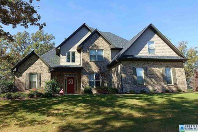 4029 Long Leaf Lake Trc, Helena, AL 35022 - #: 832931
