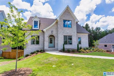 2056 Eagle Point Ct, Birmingham, AL 35242 - #: 832976