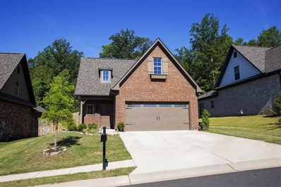 3863 Maggies Pl, Irondale, AL 35210 - #: 832987