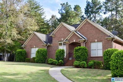 87 Lee Cir, Hayden, AL 35079 - #: 833000
