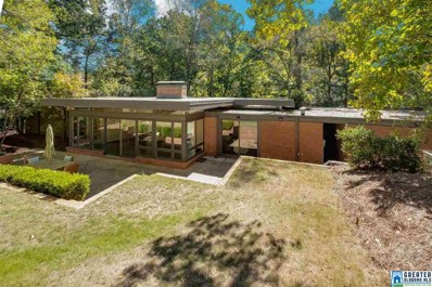 2908 Overton Rd, Mountain Brook, AL 35223 - #: 833008