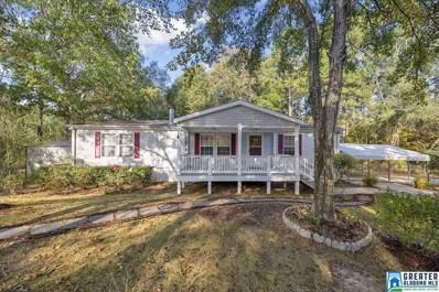 8322 Posey Rd, Morris, AL 35116 - #: 833064