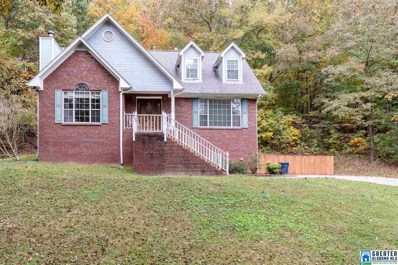 3516 Sharon Ln, Hueytown, AL 35023 - #: 833153
