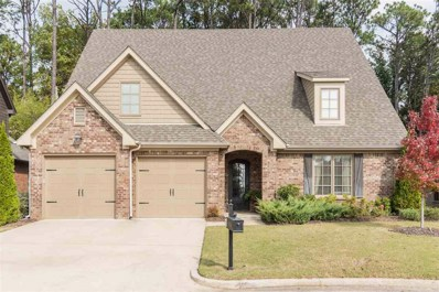 2609 Cobble Hill Way, Vestavia Hills, AL 35216 - #: 833184
